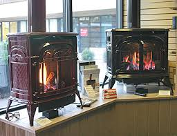 modern gas stoves. Gas Burning Stoves | Modern Direct Vent