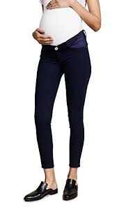 18 Best Maternity Jeans For Every Body Type 2019 Reviews