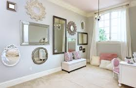 mirrors for bedrooms. bedroom of mirrors modern-bedroom for bedrooms d