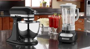 top 10 best countertop blenders s and review