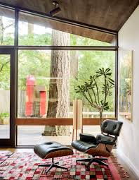 S Mid Century Portland House Remodelled By Jessica Helgerson - 1950s house interior