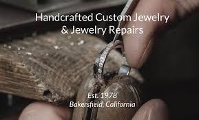 roco s jewelry bakersfield carocosjewelrybakersfield gmail 2018 07 16t12 31 31 07 00