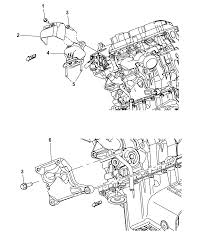 2008 dodge charger engine diagram new engine mounting for 2008 dodge charger