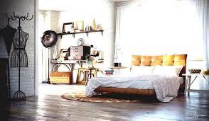 industrial style bedroom set. baby nursery: agreeable industrial style bedrooms bedroom of at home design concept ideas decor: set