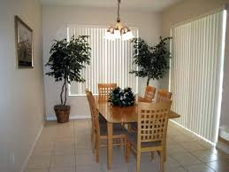 simple home dining rooms. Modren Rooms Simple Dining Room Designs Delightful Design In Other  Feel It Home Interior For Simple Home Dining Rooms N