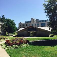 Spruce Hall Home Facebook