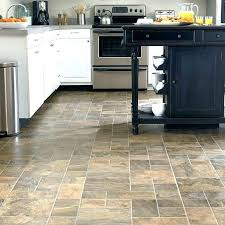 black and white floor tiles kitchen white kitchen floor