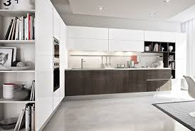 y italian kitchen cabinets fit those where cost is not a factor woodworking network