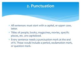 grammar rules for essay writing iuml ordf every human language starts an 3