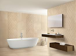 Best of Large Cream Bathroom Tiles