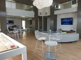 1 bedroom apartments san marcos. 850 village dr 1-2 beds apartment for rent photo gallery 1 bedroom apartments san marcos