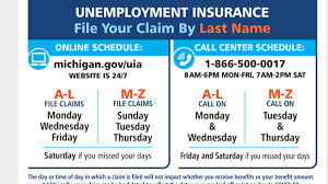 The length of time unemployment benefits will be paid depends on the type of benefit payment a claimant is requesting and the total amount of regular benefits the person can receive. Michigan Applies For Extra 300 Per Week In Unemployment Benefits
