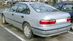 1997 Honda Accord Photos – Import Insider