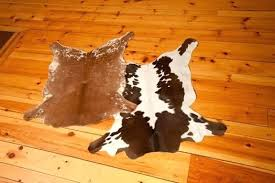 Small cow hide rugs Zebra Small Cow Hide Rugs Small Cow Hide Rugs Medium Calf With Hair On Small Cow Hide Small Cow Hide Rugs 088zco Small Cow Hide Rugs Cowhide Rug Under Small Table 088zco