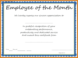 Free Printable Certificates Certificate 40522522080071 Examples