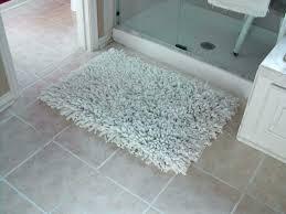 extra large bath mat extraordinary large bath mats striped bath mat extra large bath mats and