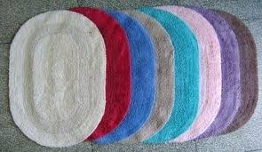 oval bath rugs interior ultra soft oval bath rug and bonus contour with oval bath oval oval bath rugs