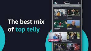 We have nearly 30 labels and produce programming across a diverse range of genres, such as drama, entertainment and factual entertainment for itv's channels, other uk public service broadcasters (psbs), including the bbc, channel 4, channel 5, along with ott platforms. Itv Hub Your Tv Player Watch Live On Demand Apps On Google Play
