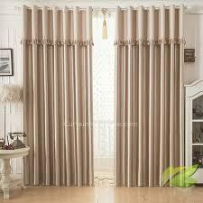 extra wide curtains for inspire csublogs com