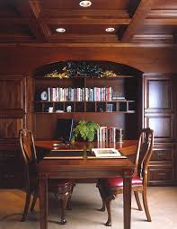 home office designs wooden. Ideas Pleasurable Place Vintage Home Office Work Homihomi From Wooden Furniture Designs