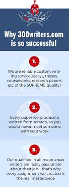 looking for impressive process analysis essay writing help  buy best quality essay buy essay online
