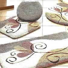 jc penny bath rugs red bath rug bathroom rugs bath rugs elegant round bathroom rug for