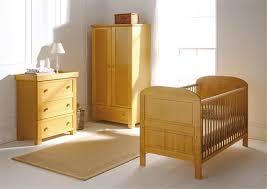 Projects Idea East Coast Furniture Nice Design Babies Corner