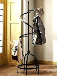 Unique Coat Racks Unique Coat Rack Image Of Unique Coat Rack Cool Coat Hook Ideas 75