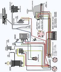 1983 mercury outboard wiring diagram wiring diagrams best 150 hp johnson outboard wiring diagram new era of wiring diagram u2022 1973 mercury outboard motor wiring diagram 1983 mercury outboard wiring diagram