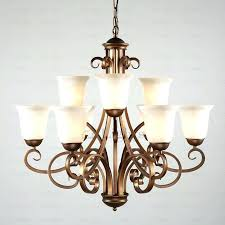 candle holder chandelier shabby chic shabby chic candle holders holder chandelier shabby chic like this item