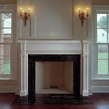 colonial mantel 15721 specifications sold by decorators supply corp fireplace mantels style traditional sold by decorators supply corp