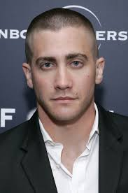 Scruffy Facial Hair Style 17 buzz cuts that will convince you to shave your head photos gq 4405 by wearticles.com