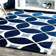 navy chevron rug blue white and area rugs outdoor cream cotton flat navy blue and white chevron rugs