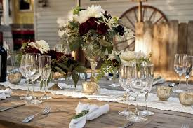 Ventura County Wedding Caterer Command Performance Wedding Catering