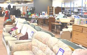 furniture shops. furniture stores and depots shops