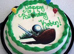 A Mini Golf Birthday Party Crapcam365