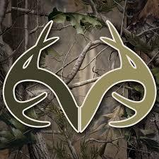 deer hunting wallpaper backgrounds lockscreens shelves app