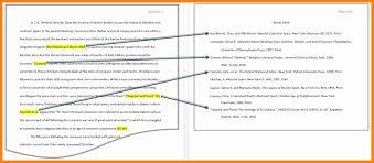 mla citation essay example mla american beauty essay citing an essay mla design consultant cover letter mla citing in essay mla sample paper citations