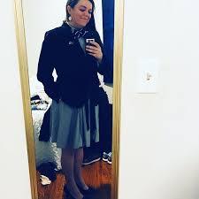bibaddie Instagram posts - Gramho.com