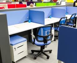 cubicle for office. Office Cubicles For Sale Cubicle