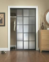 image mirrored sliding closet doors toronto. Mirror Sliding Door Closet Awesome Doors Home Depot Image Mirrored Toronto E