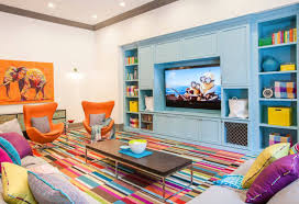 Interior Decorating Tips Living Room Cool 48 Modern Family Room Decorating Ideas For Families Of All Ages