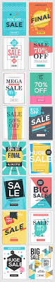 flat design flyer templates flats creative and graphics flat design flyer templates by creative graphics on creativemarket