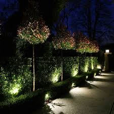 garden led lights. Select A Product Category: Interior Lighting Garden Led Lights E