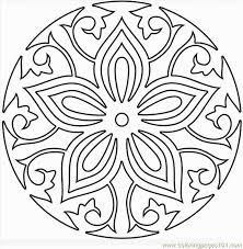 Disney Coloring Pages Pdf Beautiful Easy Printable Coloring Pages 22