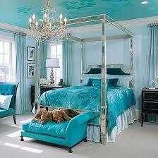 chandelier lighting for bedroom chandelier bedroom ceiling lighting home interiors for lights plan 7 black chandelier bedroom lighting