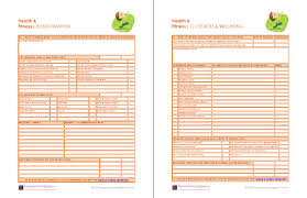 Life & Goal Organizer | Organization Software | Goals Worksheets