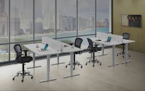 Office Furniture Desks Cubicles In Orange County Los Angeles