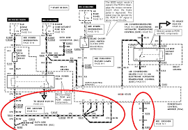 1999 mercury cougar fuel pump wiring diagram wiring diagram and 2002 mercury cougar fuse box diagram circuit wiring diagrams