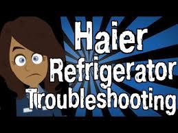 haier hsb refrigerator wiring diagram haier hsb refrigerator haier hsb03 refrigerator wiring diagram haier refrigerator troubleshooting